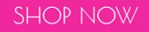 California, Avon Wild Country Wild Country, Wild Country After Shave, Wild Country Cologne, Mens, Far Away, Far Away Perfume, Far Away Cologne, Haiku, Avon Haiku, Haiku Perfume, Haiku Cologne, Imari, Avon Imari, Imari Pefume, Imari Cologne, Rare, Avon Rare, Rare Perfume, Rare Cologne, Haiku Kyoto Flower, Haiku Kyoto Flower Perfume, Haiku Kyoto Flower Cologne, Avon Haiku Kyoto Flower, Haiku Reflection, Avon Haiku Reflection, Haiku Reflection Perfume, Haiku Reflection Cologne, Imari Elixir, Avon Imari Elixir, Imari Elixir Cologne, Imari Elixir Perfume, Imari Seduction, Avon Imari Seduction, Imari Seduction Perfume, Imari Seduction Cologne, Far Away Infinity, Avon Far Away Infinity, Far Away Infinity Perfume, Far Away Infinity Cologne, Avon Prime, Prime, Avon Prime Cologne, Luck, Avon Luck, Cologne, Perfume, Fragrance, Avon Representative., Avon Wild Country Wild Country, Wild Country After Shave, Wild Country Cologne, Mens, Far Away, Far Away Perfume, Far Away Cologne, Haiku, Avon Haiku, Haiku Perfume, Haiku Cologne, Imari, Avon Imari, Imari Pefume, Imari Cologne, Rare, Avon Rare, Rare Perfume, Rare Cologne, Haiku Kyoto Flower, Haiku Kyoto Flower Perfume, Haiku Kyoto Flower Cologne, Avon Haiku Kyoto Flower, Haiku Reflection, Avon Haiku Reflection, Haiku Reflection Perfume, Haiku Reflection Cologne, Imari Elixir, Avon Imari Elixir, Imari Elixir Cologne, Imari Elixir Perfume, Imari Seduction, Avon Imari Seduction, Imari Seduction Perfume, Imari Seduction Cologne, Far Away Infinity, Avon Far Away Infinity, Far Away Infinity Perfume, Far Away Infinity Cologne, Cologne, Perfume, Fragrance, Avon Representative, Make-Up, Avon Makeup Online, Online Avon, Online Mascara, Online Avon Products, Buy Avon Online, Get Avon Online, Avon Online Store, Avon Mega Effects Mascara Online, Avon False Lash Volume Mascara Online, Avon SuperShock Brights Mascara Online, Avon Online Daring Volume Mascara, Avon Eyelash Curler Online, Avon, Big & Daring Waterproof Volume Mascara Online, Avon Su